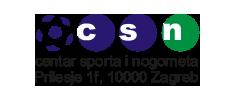 Centar sporta i nogometa
